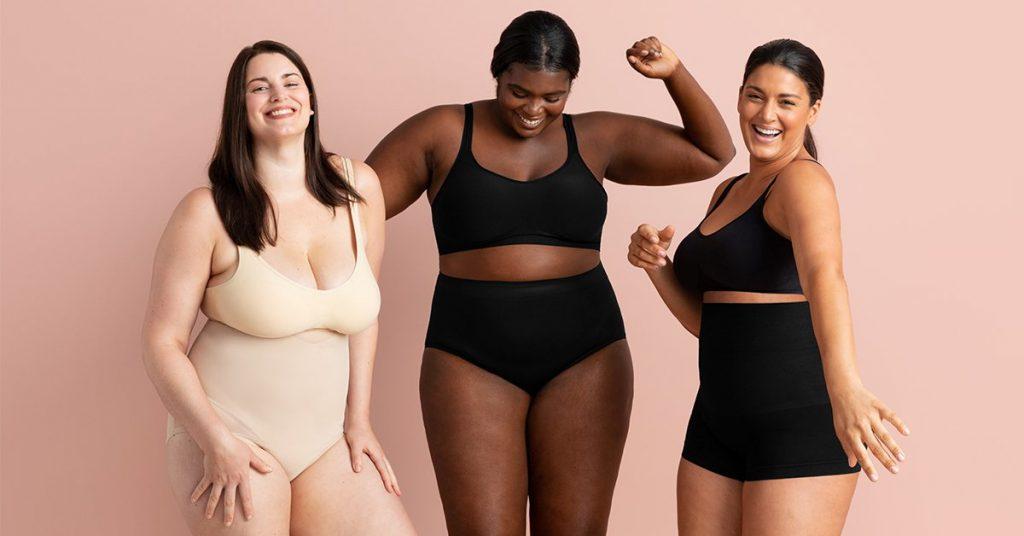 curvy-girl-shapewear