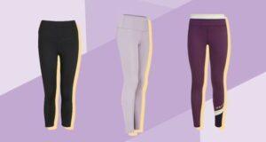 best anti-cellulite leggings