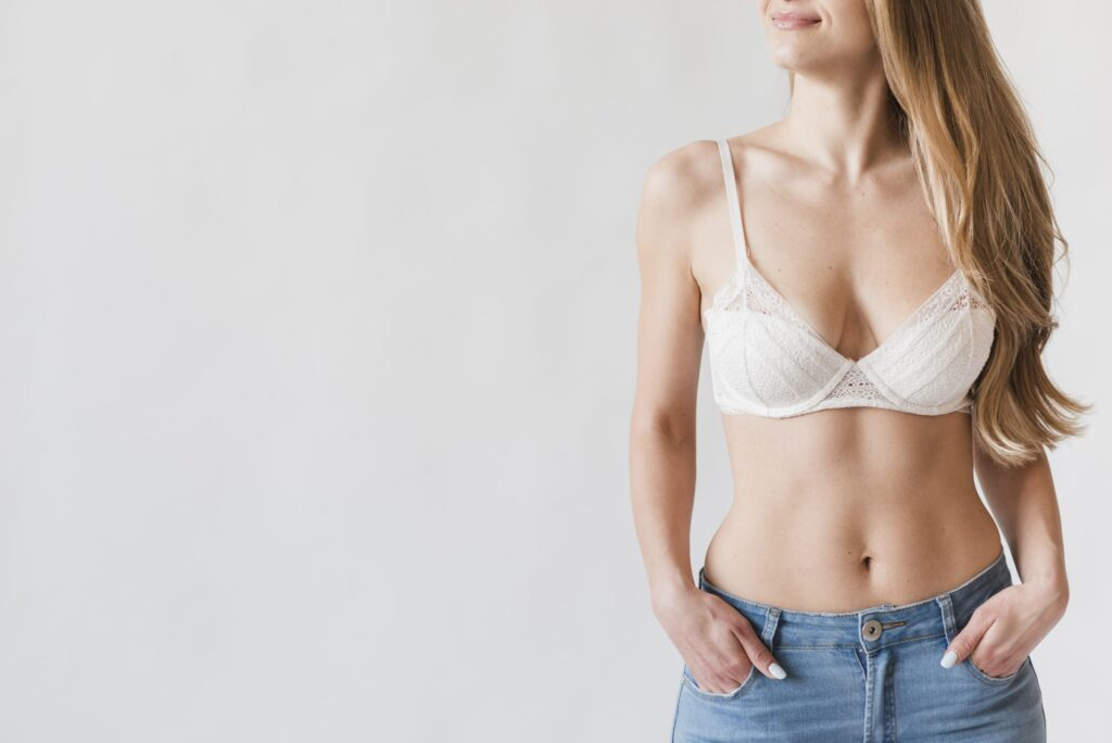 Sagging-Breasts-Tips