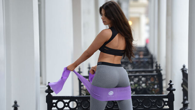 things to know before buying anti-cellulite leggings