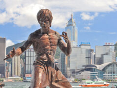 Top 60+ Bruce Lee Quotes About Life, Love, Water And Limit