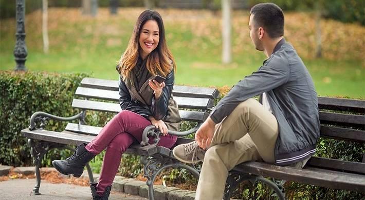 online teenage dating websites