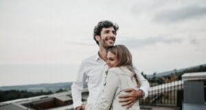 7 Tips To Make A Man Feel Loved And Respected