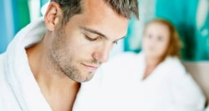 Is Divorce The Solution For Marital Problems