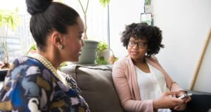 Is Marriage Counseling A Waste Of Money