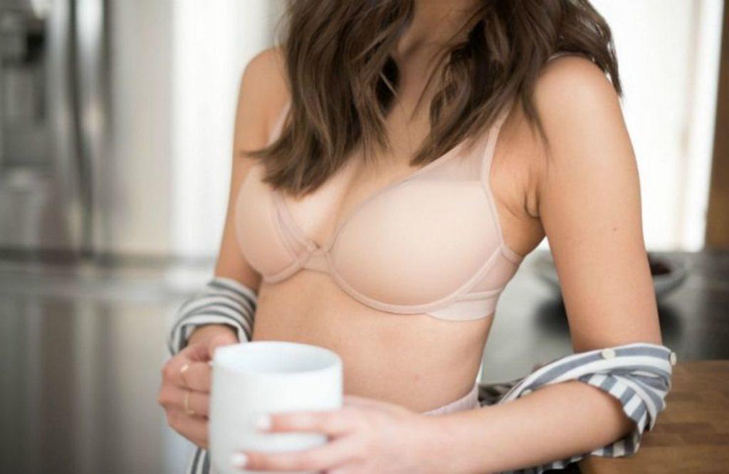 bra for small breast