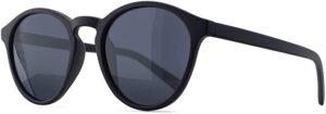 Sungait women sunglasses